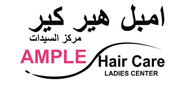 permanent hair removal in dubai