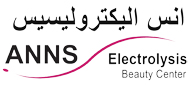 Anns Electrolysis Center Dubai