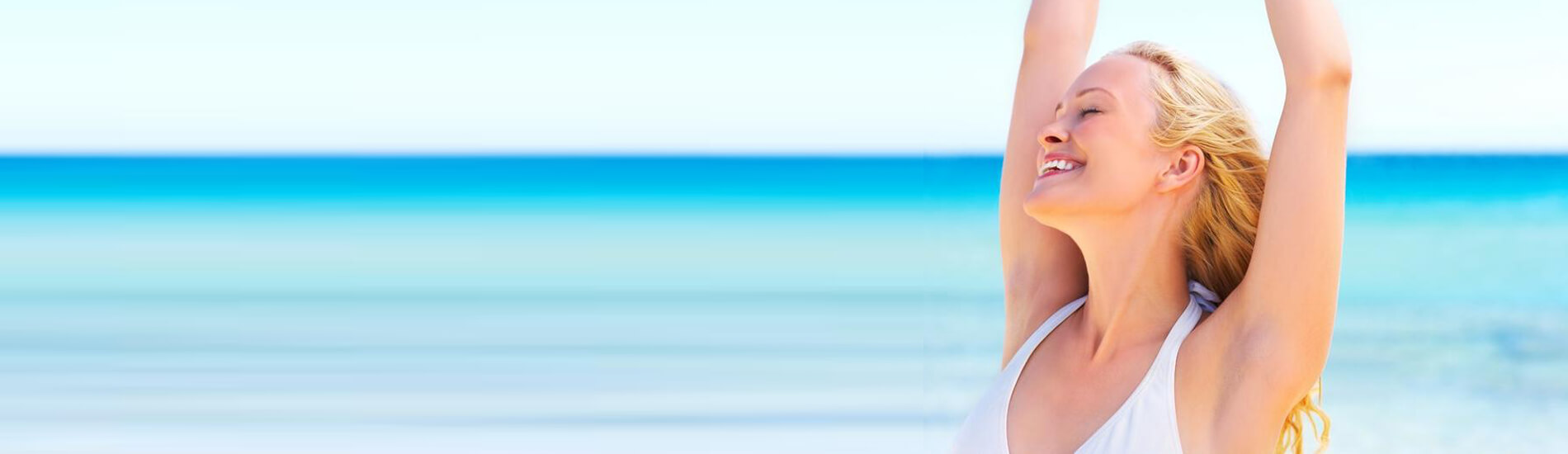 anns best place for electrolysis hair removal in dubai